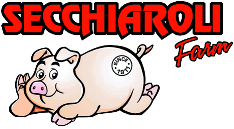 Secchiaroli_Farm_Logo_no_background_reduced_50.png